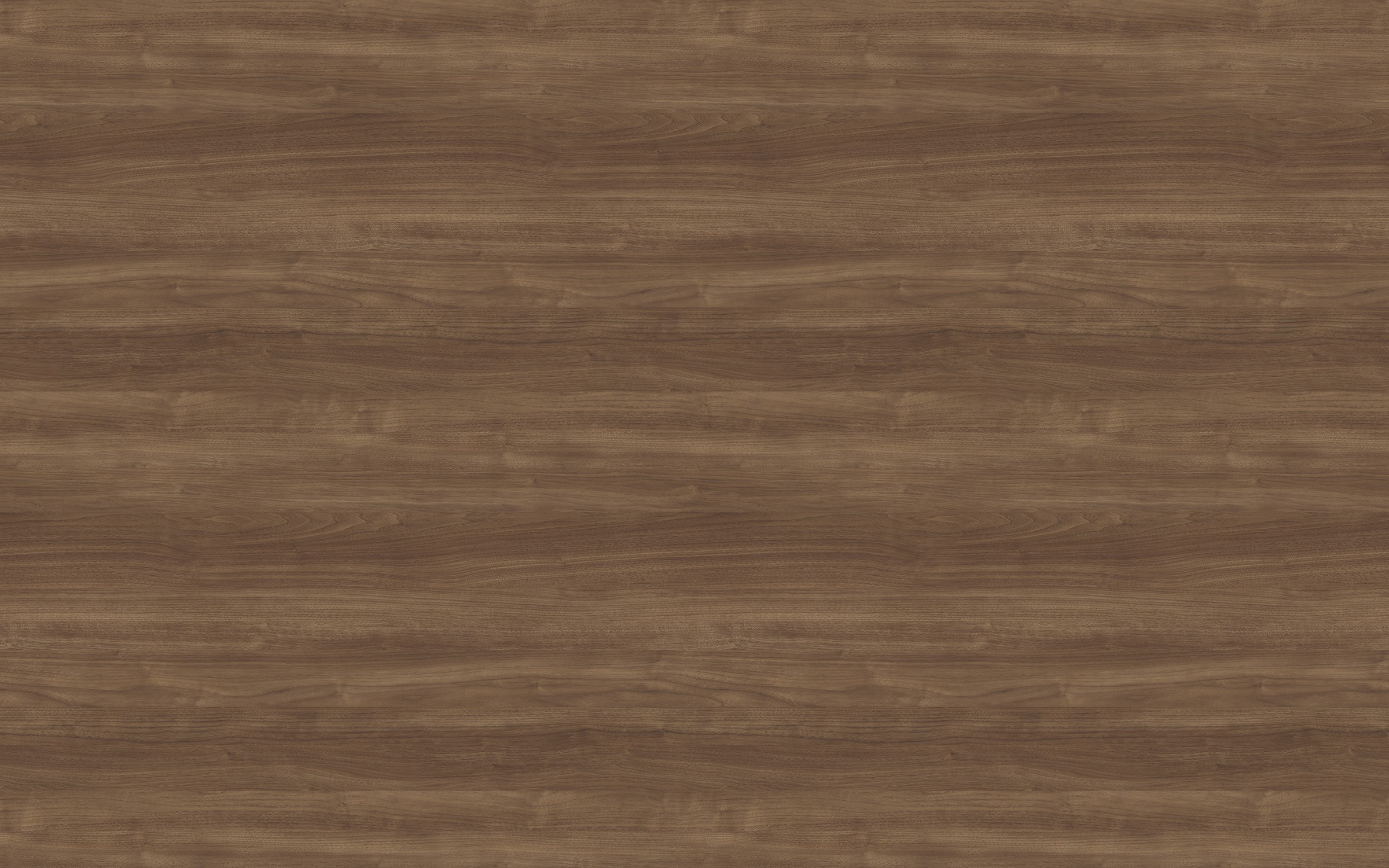 7992-38 | Pinnacle Walnut