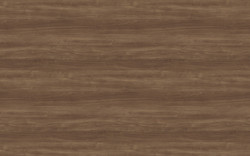 7992-38 | Pinnacle Walnut