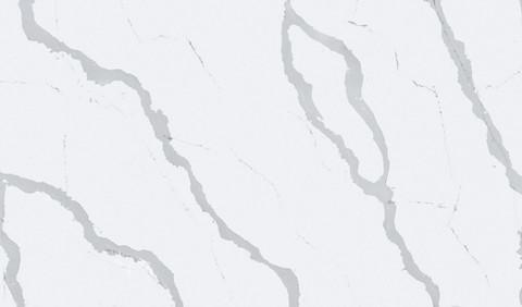 Consentino_Silestone - Bianco Calcatta