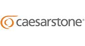 Caesarstone-logo-box.png