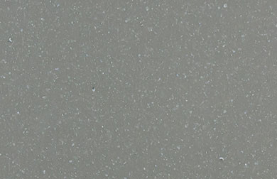 Livingstone_Solid Surface_Monsoon L212