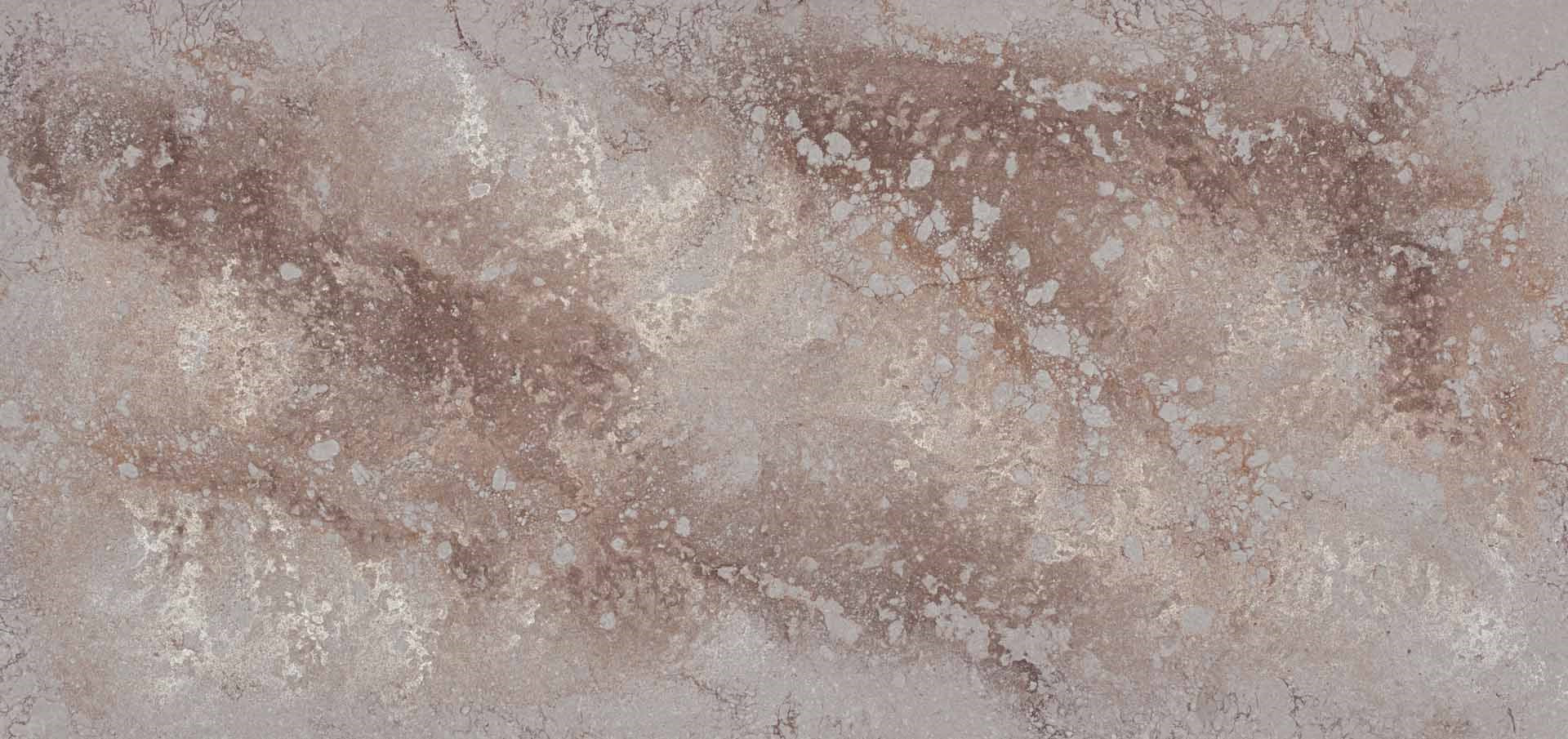 Caesarstone - Excava 4046