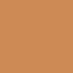 Desert Beige (DB)