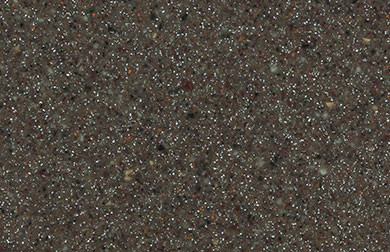 Livingstone_Solid Surface_Arroyo L304