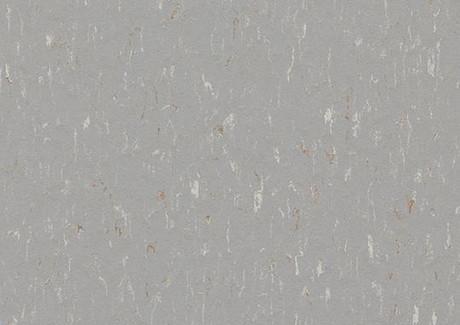 Warm Grey 3601