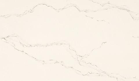 Caesarstone -Statuario Nuvo 5111