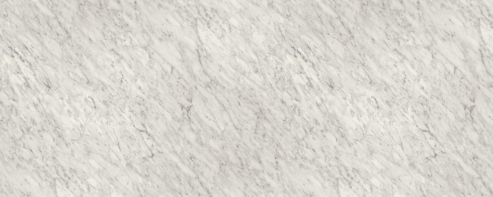 Italian Carrara (TS503)