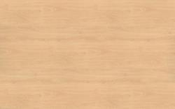 10776-60 | Kensington Maple