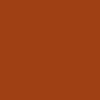 Signal Brown (SB)