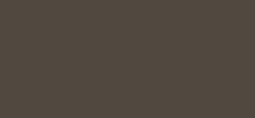 D91-60 | Slate Grey