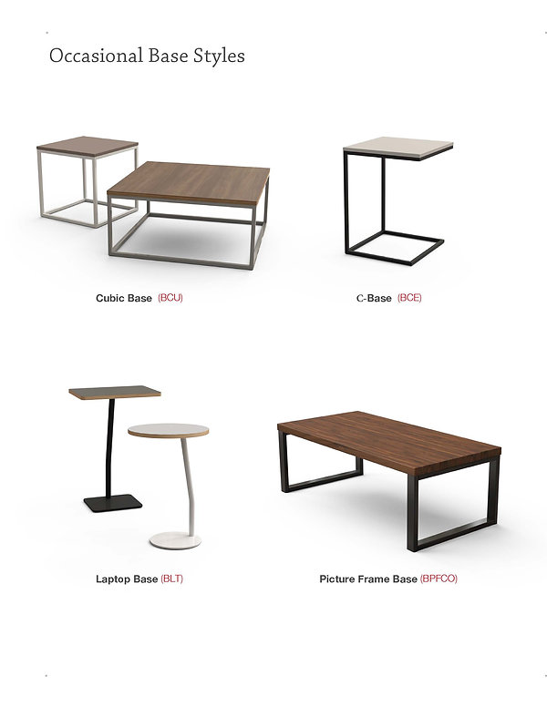 Occasional Table Assortment 2.jpg