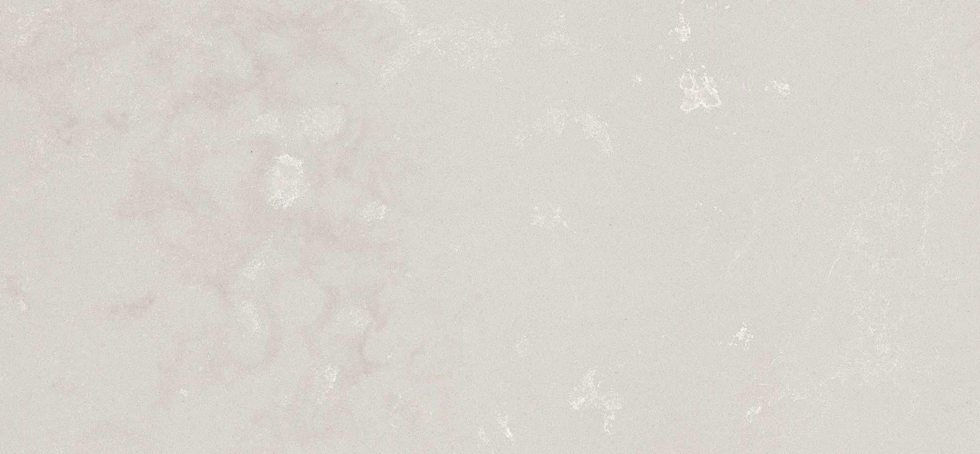 Caesarstone - Cloudburst Concrete 4011