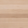 Maple Butcher Block Swatch.png