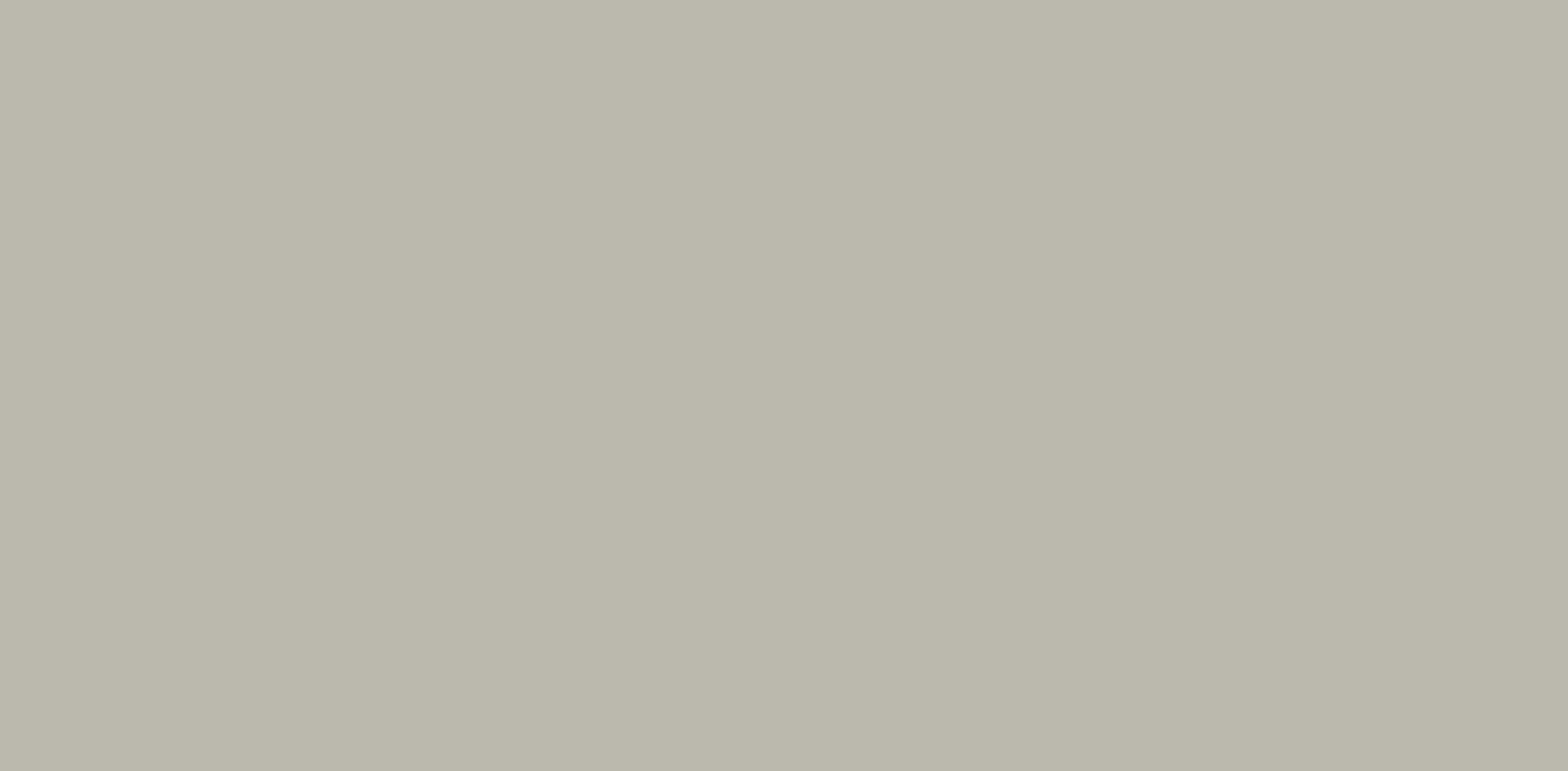 Dove Grey D92