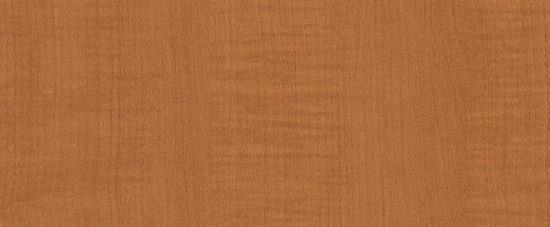 Huntington Maple 7929-38