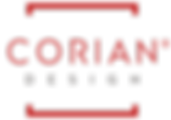 Corian_New_Logo_2017.png