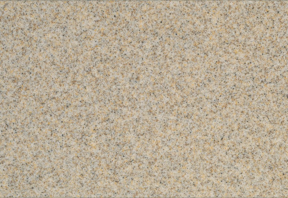 Corian_Solid Surface_Sandstone