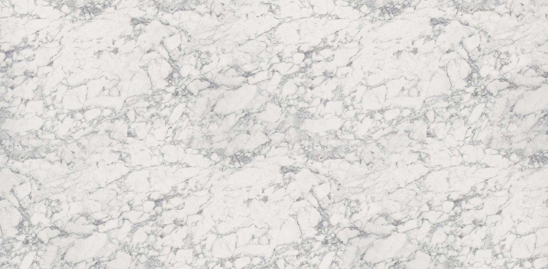 Volakas Marble (TS504)