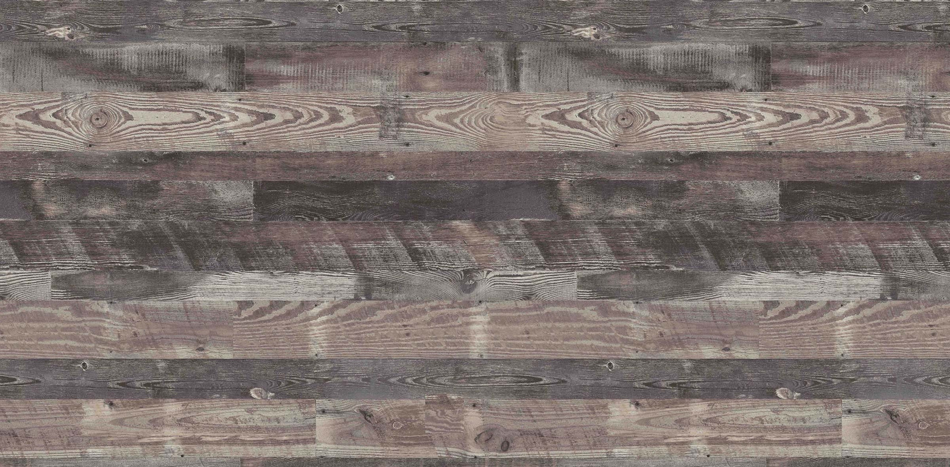 Distressed Pine (TS101)