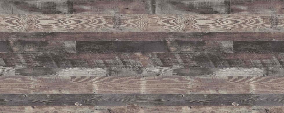 Distressed Pine (TS101)