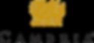 cambria-logo-.png