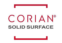 Corian-Solid-Surface_edited.jpg