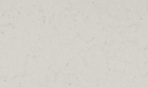 Caesarstone -London Grey 5000