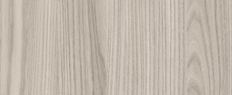 Grey Elm 8201K-12