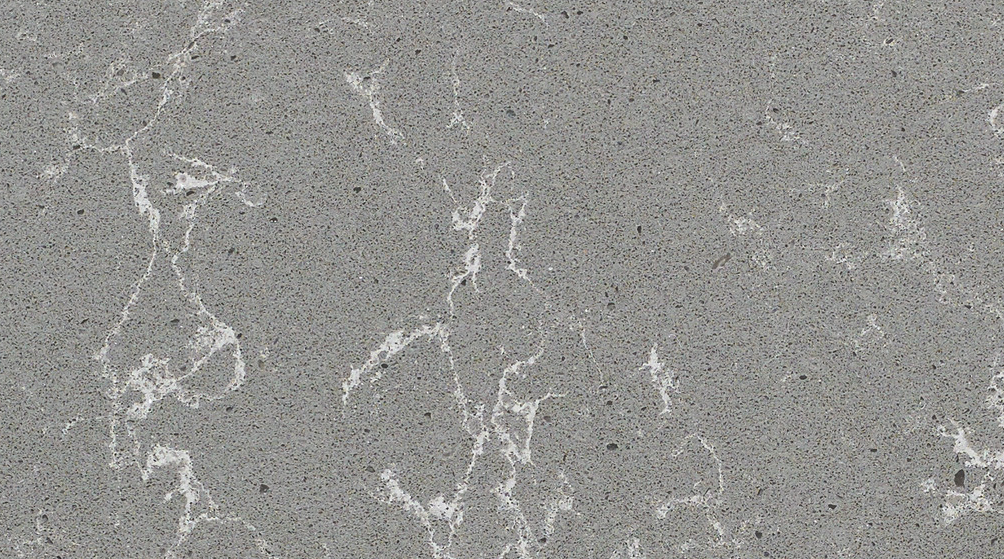 Corian Quartz - Concrete Carrara