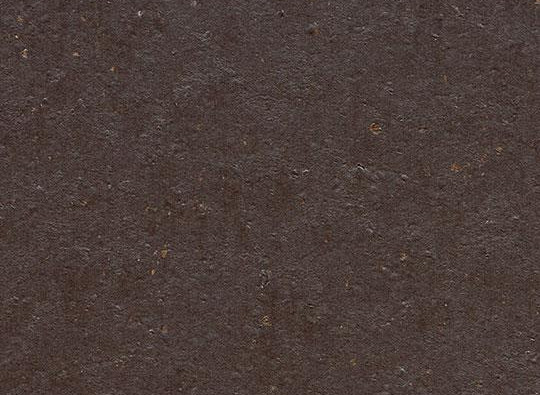 Dark Chocolate_3581.jpg