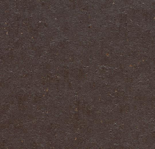 Dark Chocolate_3581.jpg