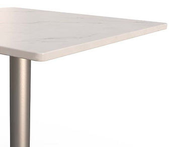 DEKTON Table.jpg