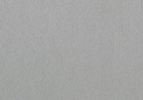 Satin Stainless 4830K-18