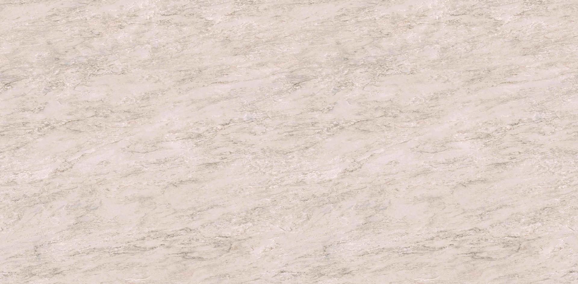 Quartzite Falls (TS102)
