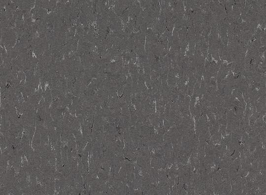 Grey Dusk 3607