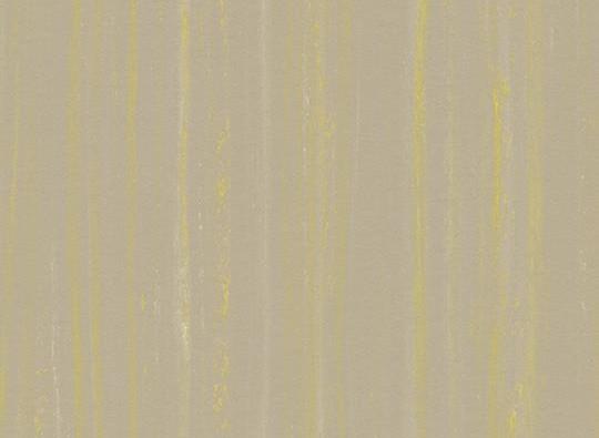 Hint of Yellow 5244