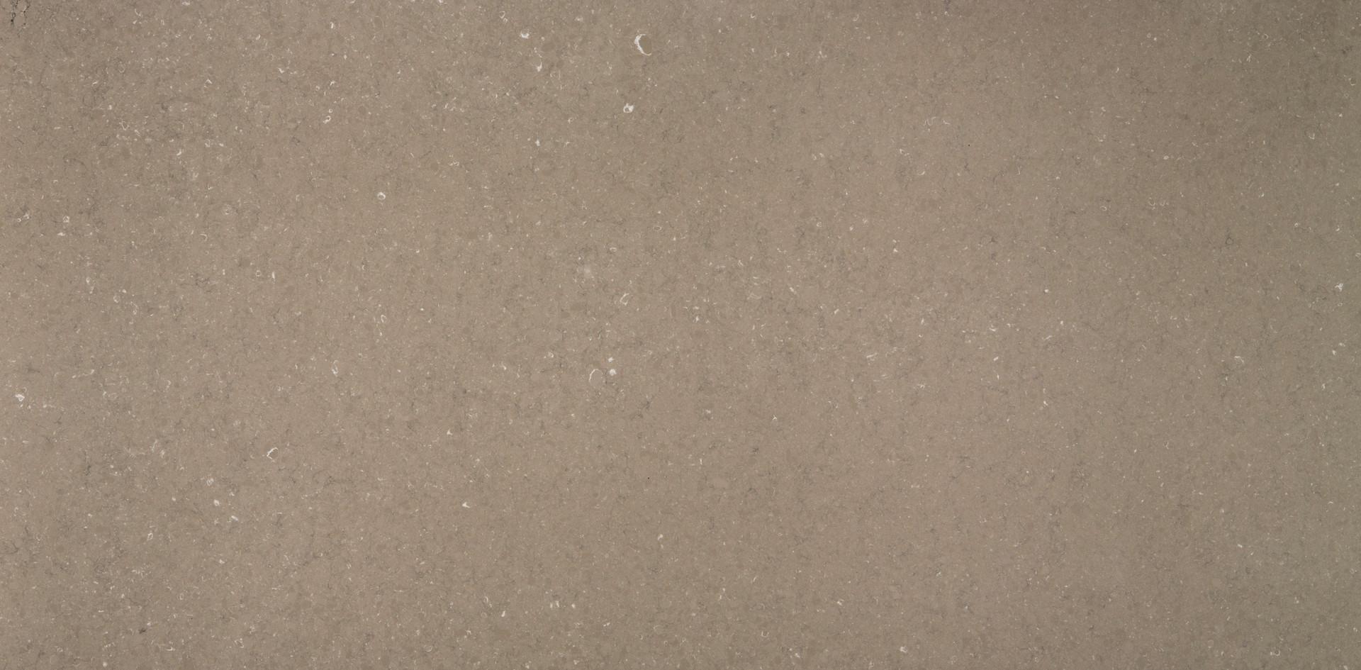 Consentino_Silestone - Coral Clay