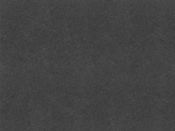 Mist Gray Wrinkle (MGW)