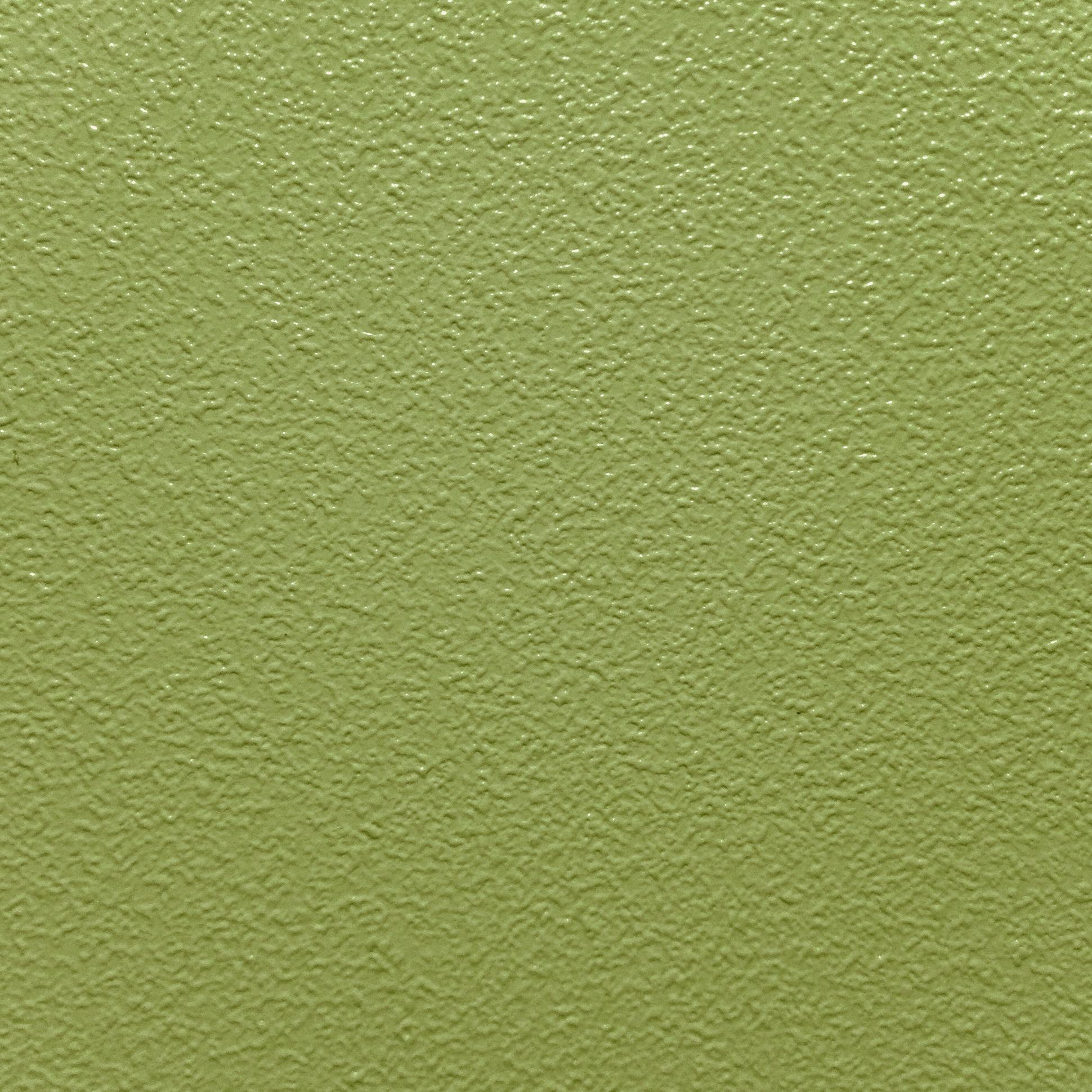 Green (003)