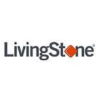 livingstone-med.png