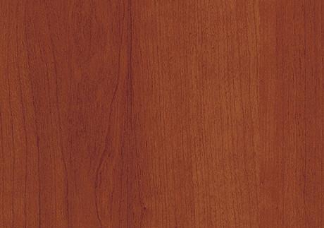 Biltmore Cherry 7924K-07