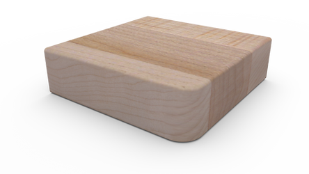 HardwoodPlank_Maple.png