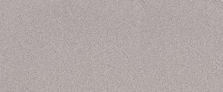 Grey Nebula 4622-60