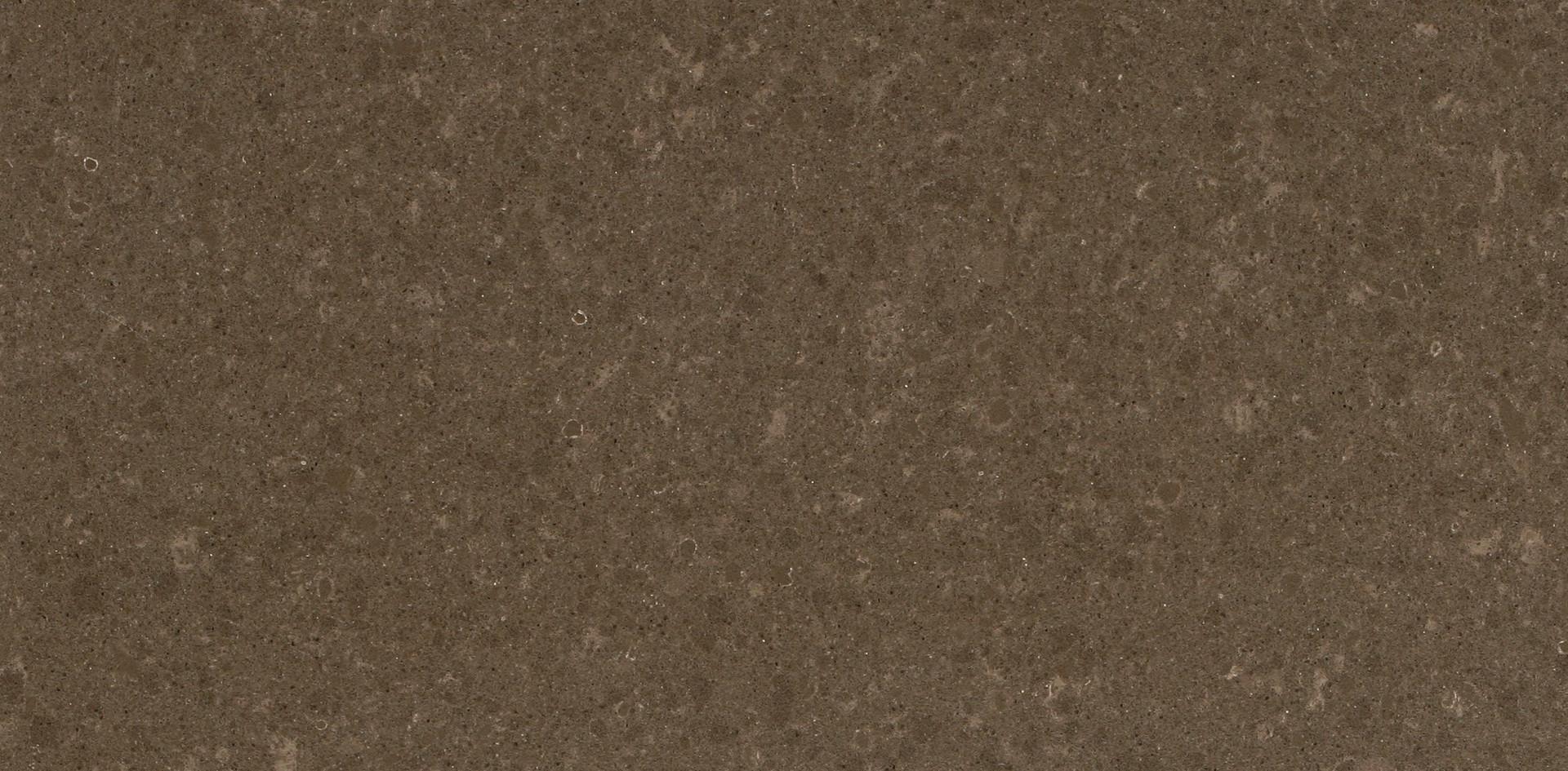 Caesarstone - Wild Rice 4360
