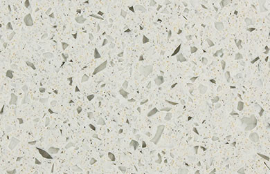 Livingstone_Solid Surface_Shoreline L713