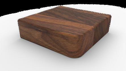 HardwoodPlank_Walnut.png