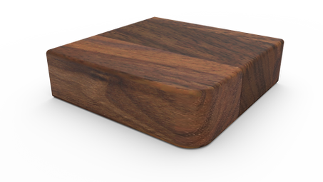 HardwoodPlank_Walnut.png