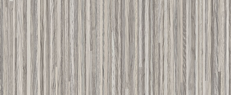 Silver Oak Ply 8203-28