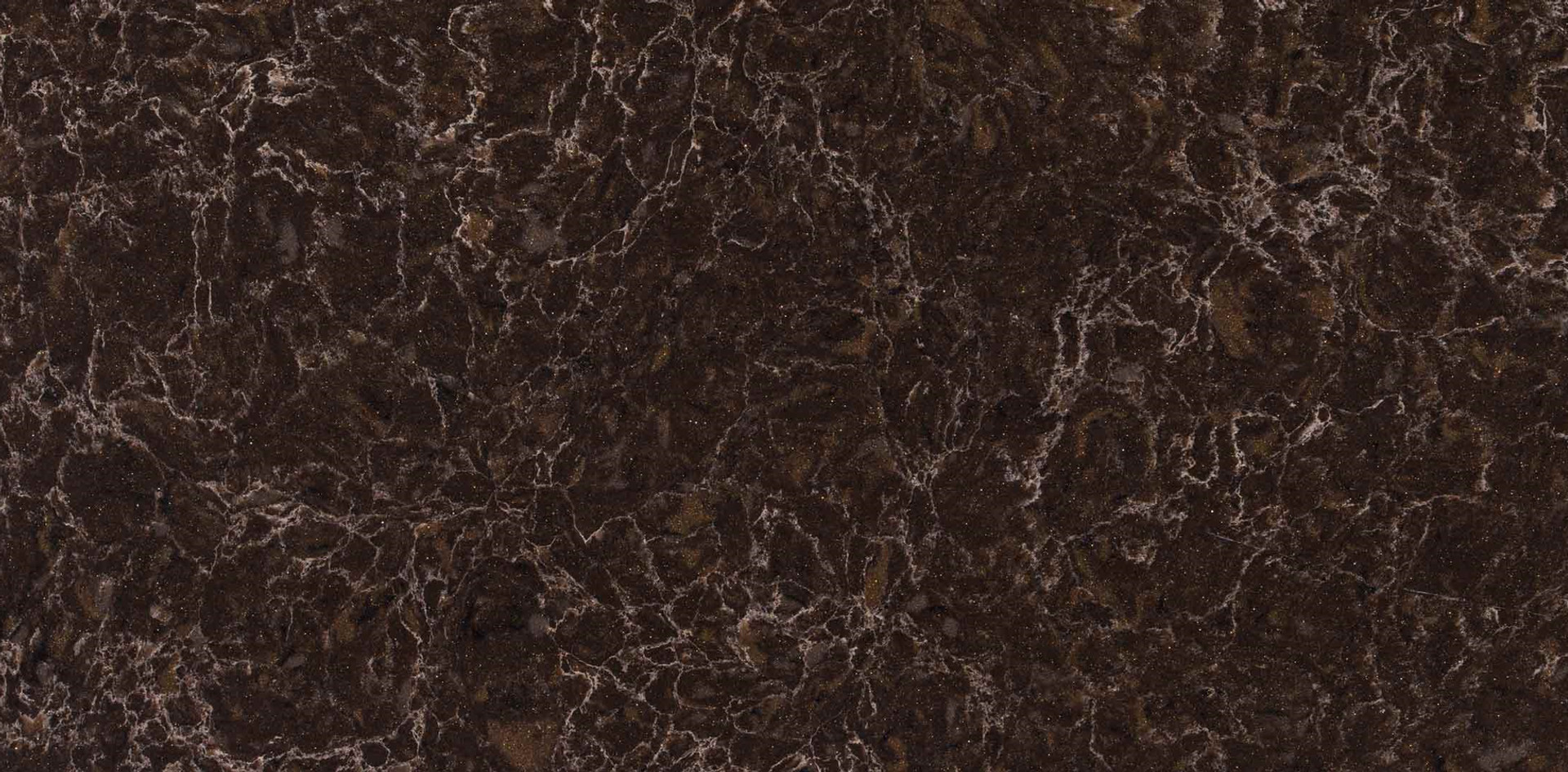 Caesarstone - Caldera 6684