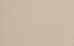 4841-60 | Desert Zephyr
